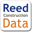Reed Construction Data